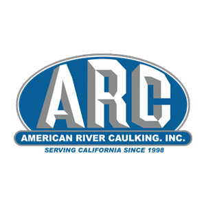 American River Caulking, Inc.