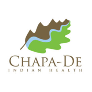 Chapa De Indian Health Center