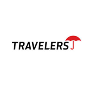 Travelers Commercial Insurance Company