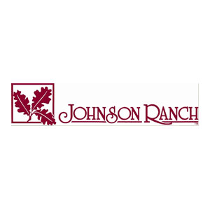 Johnson Ranch Management