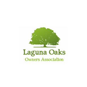 Laguna Oaks Homeowners Association