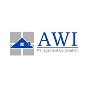 AWI Management Co.