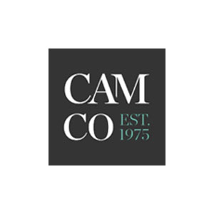 Camco Management