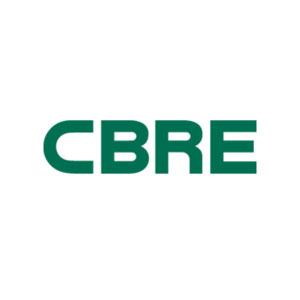CBRE, Inc. Global Corporate Services