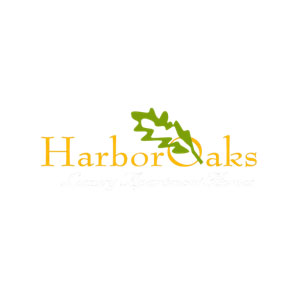 Harbor Oaks Apartments
