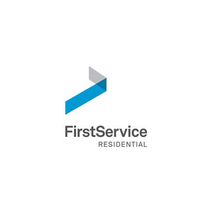 First Service Residential