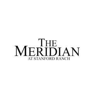 The Meridian @ Stanford Ranch