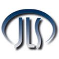JLS Inc. - Enviromental Construction Science